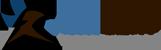 Vizocom's Company logo