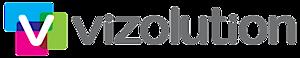 Vizolution Ltd.'s Company logo