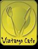 Viztango Usc's Company logo