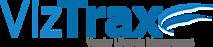 Viztrax's Company logo