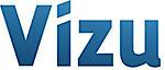 Vizu 's Company logo