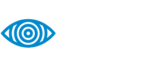 Vizual Records's Company logo