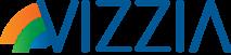 VIZZIA's Company logo