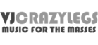 Vj Crazy Legs's Company logo