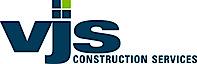 VJS Construction Services's Company logo