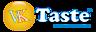 Fairtrade Warehouse's Competitor - Vk Taste logo