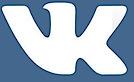 VK's Company logo