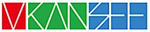 Vkansee's Company logo