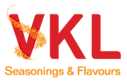 VKL Seasoning's Company logo