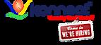 Vkonnectindia's Company logo