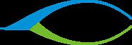 Vksapp's Company logo