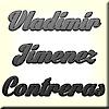 vladimir jimenez contreras's Company logo