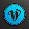 Opsolutionsgroup's Competitor - Vladmir Jones logo