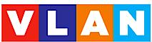 vlan's Company logo