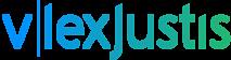 vLex Justis Ltd's Company logo