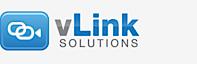 Vlink Solutions's Company logo