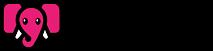 Vlipsy's Company logo