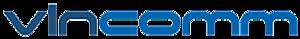 VLNComm's Company logo