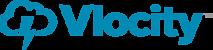 Vlocity's Company logo