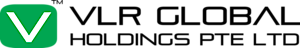 Vlr Global Holdings's Company logo