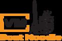Vm Boat Noodle's Company logo