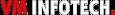 Nutrient Infotech Solutions's Competitor - Vm Infotech logo