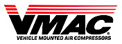 Vmacair's Company logo