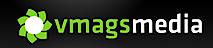 Vmags's Company logo