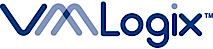 VMLogix's Company logo