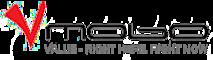 Vmobo's Company logo