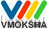 Vmoksha Technologies's Company logo