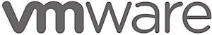 VMware's Company logo