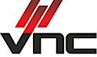 Vncgroup's Company logo