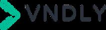VNDLY's Company logo