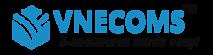 Vnecoms's Company logo