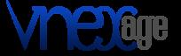 Vnexage's Company logo