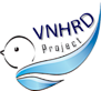 Vnhrd's Company logo