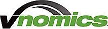 Vnomics's Company logo