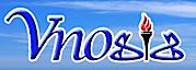 Vnosis Group Company's Company logo