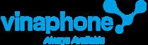 Vnpt - Vinaphone's Company logo