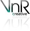 Vnr's Company logo