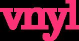Vnyl's Company logo
