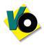 VO Group's Company logo