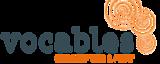 Vocables's Company logo