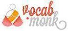 VocabMonk's Company logo