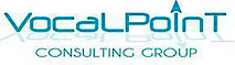 Vocal Point Consulting Group's Company logo