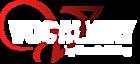 Vocalway Studios's Company logo