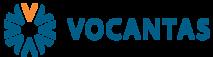 Vocantas's Company logo