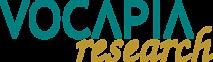 Vocapia Research's Company logo
