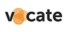 VOCATE's Company logo